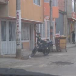 Compra & Ventas De Ropa en Bogotá