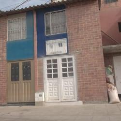 Creaciones Joshua en Bogotá