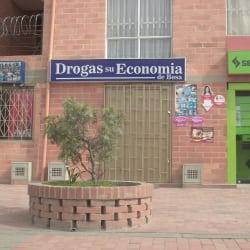 Drogas Su Economía De Bosa  en Bogotá