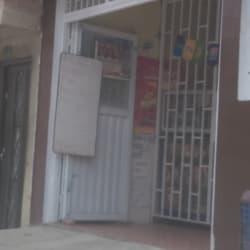 Tienda De Barrio Diagonal 73F en Bogotá