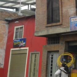Belleza y Color D.E.S en Bogotá