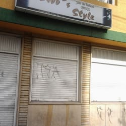 Divos Stilos en Bogotá