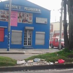 Centro de Estética Intregral en Bogotá