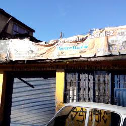 Comercializadora Gomez en Bogotá