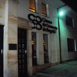 Cámara de Comercio de Bogotá Norte en Bogotá
