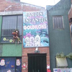 Jardín Infantil Goldiloks en Bogotá
