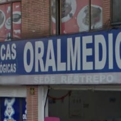Clinicas Oral Medic Sede Restrepo en Bogotá