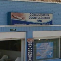 Consultorios Odontologicos en Bogotá