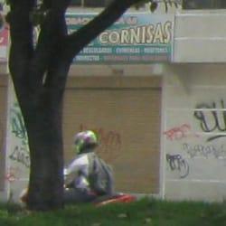 Drywall y Cornisas Calle 28 Sur en Bogotá