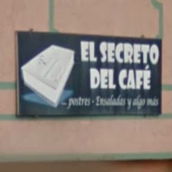 El Secreto del Café en Bogotá
