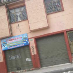 Exedentes Industriales Carranza en Bogotá
