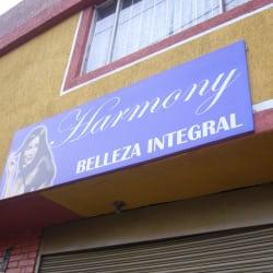 Harmony Belleza Integral en Bogotá