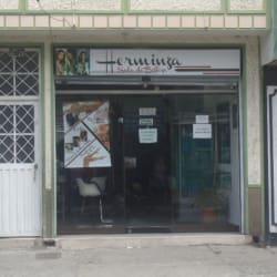 Herminza Sala De Belleza en Bogotá