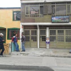 Imagen Creativa Publicidad  en Bogotá