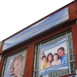 Imágen Dental Odontología Integral en Bogotá