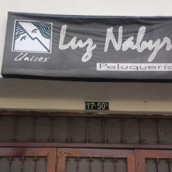 Luz Nelys Peluquería en Bogotá