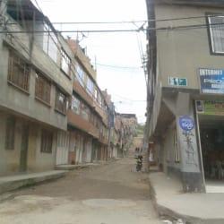 Internet Miscelanea el Proveedor en Bogotá
