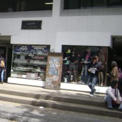 Joyería y Relojería Angie en Bogotá