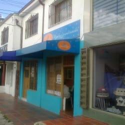 Guadalupe Regalos y Promocionales en Bogotá