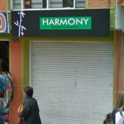 Harmony Distinción en Decoración en Bogotá