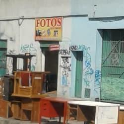 Fotos Avenida Caracas  en Bogotá