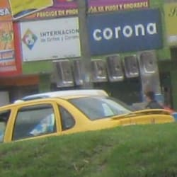 I.G. Cerámicas  en Bogotá