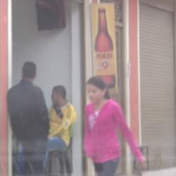 Rockola  en Bogotá