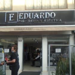 Peluquería y Estética Carrera 56 en Bogotá