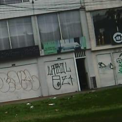 Muebles M & M en Bogotá