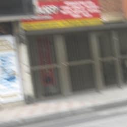 Hadaseo en Bogotá