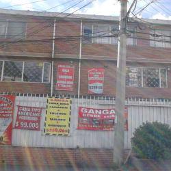 Hipermercado Industrial de Muebles Ltda. en Bogotá