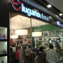 Lugano Store  Calima en Bogotá