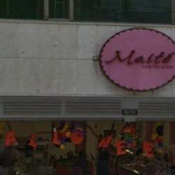 Maite Pastelería  en Bogotá