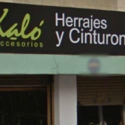 Kalo Accesorios en Bogotá