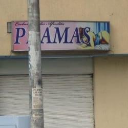 Pijamas Carrera 52 Con 28 en Bogotá
