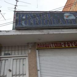Pixxel Fotografía  en Bogotá