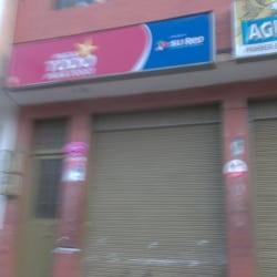 Paga Todo Para Todo Carrera 87C con 70 en Bogotá