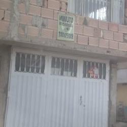 Minutos Recargas Calle 80 con 88I en Bogotá