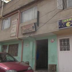 Miscelanea Papeleria Migo´s en Bogotá