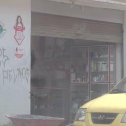Miscelanea y Papeleria Diagonal 74A con 78H en Bogotá