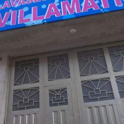 Lavaseco Villamatic en Bogotá