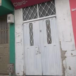 L & L Soluciones Mobiles en Bogotá