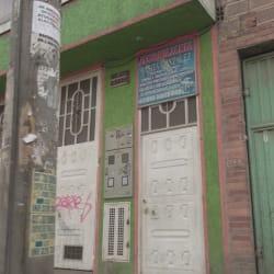Inmobiliaria Casita Gonzales en Bogotá