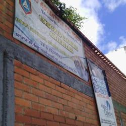 Colegio Adventista del Norte en Bogotá