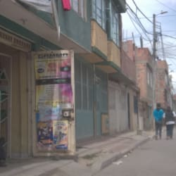 Gamma Variedades en Bogotá