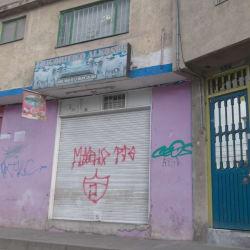 Frigorifico Alkosto en Bogotá