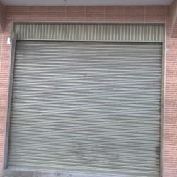 Tienda De Barrio Calle 91 Sur con 3 en Bogotá