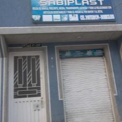Sabiplast en Bogotá