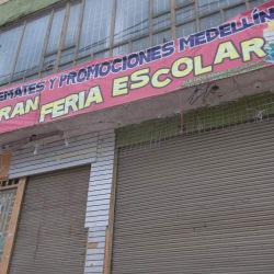Remate y Promociones Medellin en Bogotá