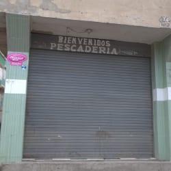 Pescaderia Calle 94 Sur con 6D en Bogotá